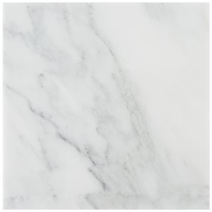 calacatta orient polished 12x12 marble