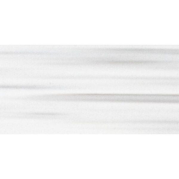 frost white marmara tile